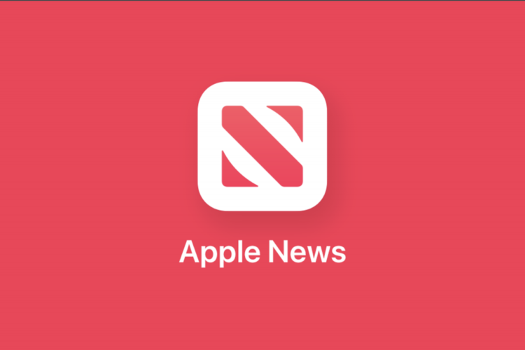 Who will join Apple News+ in Europe?