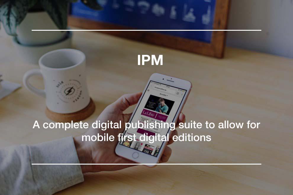 IPM NextGen