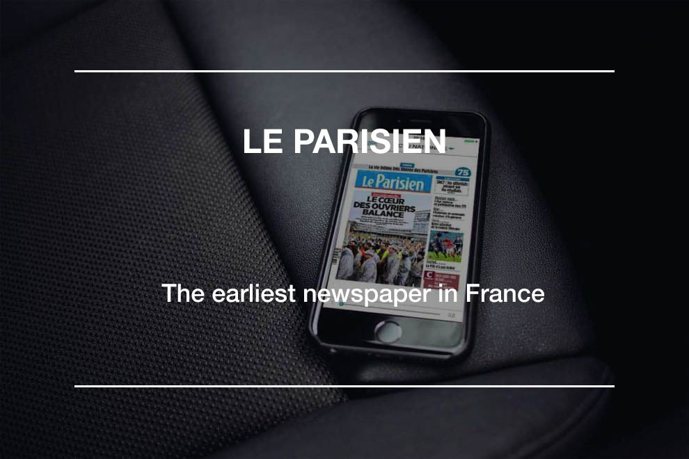Le-Parisienne-Case