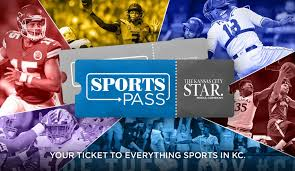 Image result for sports pass + mcclatchy + grant belaire