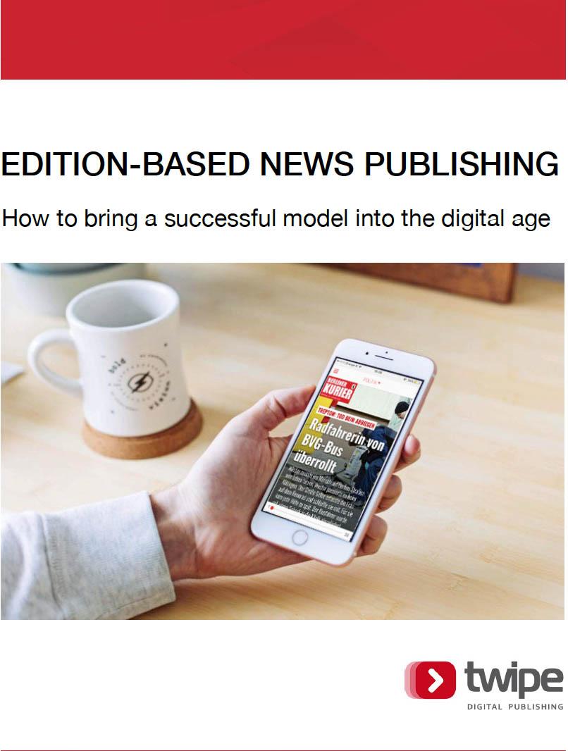 e-Paper-Downloadable