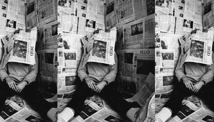 Why digital editions are growing even in today's world of breaking news
