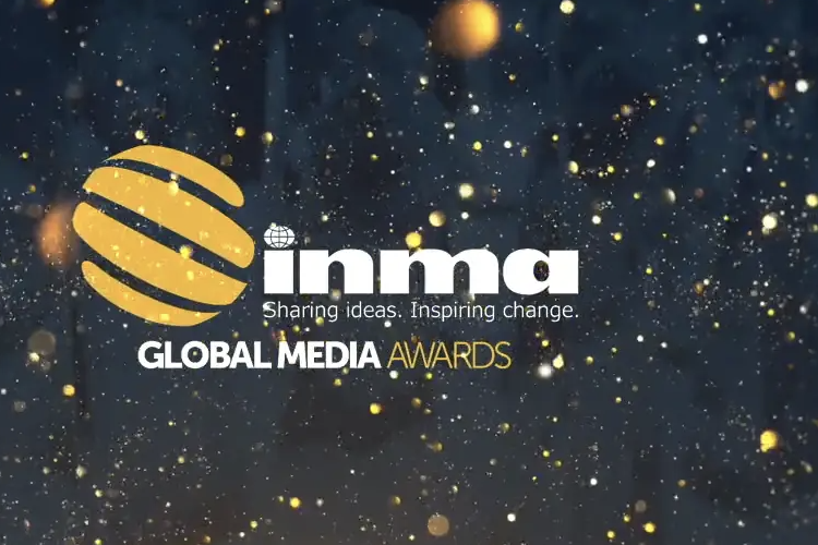 3 lessons from the latest news media innovation winners