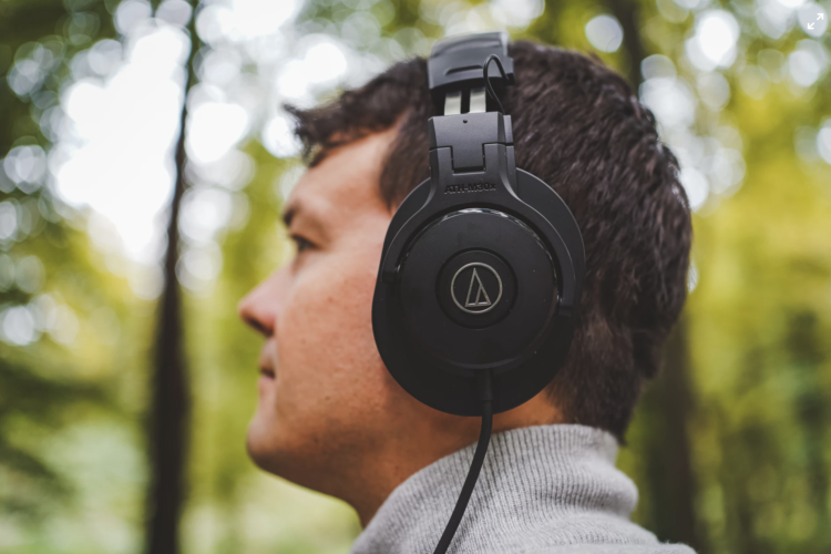 Audio articles: the next frontier in edition strategies