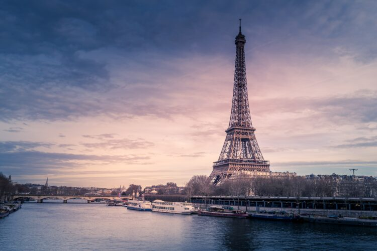 French publishers raising the bar for digital growth and innovation