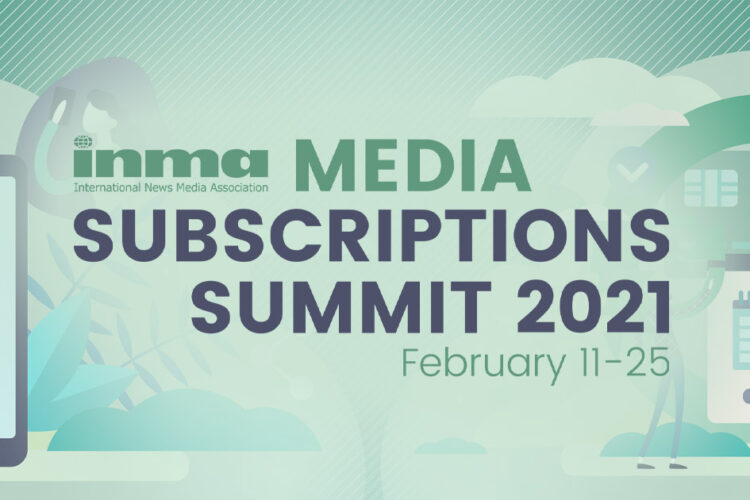 Key Takeaways from the INMA Subscriptions Summit