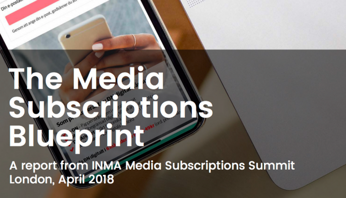 6 insights for your subscription strategy